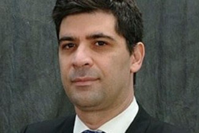Ицхак Битон