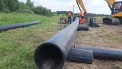 Ярославская область получит более 1 млрд рублей на модернизацию очистных сооружений