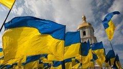 И пойман, и вор: на Украине начали бороться с коррупцией
