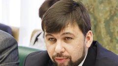 «По грузинскому сценарию»: когда Россия признает ЛДНР
