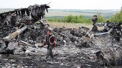 """МИД РФ считает голословными """"новые доказательства"""" по делу MH17"""