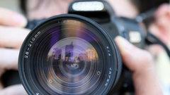 За создание порно-студии в Красноярском крае задержан экс-чиновник