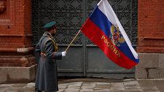 Накануне выборов власти взялись залечение депрессии уроссиян