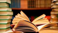 Школьную литературу избавят от возрастной маркировки