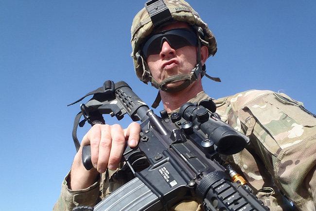 США создают избоевиковИГ новые вооруженные формирования вСирии— МинобороныРФ