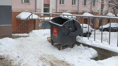 Набиуллина: в феврале тарифы на вывоз мусора выросли на 51%