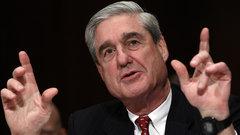 Спецпрокурор США по делу «о вмешательстве России» предъявил новые обвинения