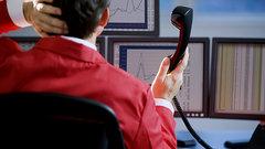 Госдума до конца года может проголосовать за фильтрацию интернет-трафика
