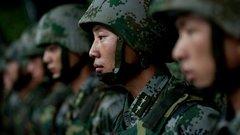 Эксперт объяснил, почему Китай не желает участвовать в договоре СНВ-3