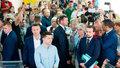 Верховная Рада выборы Слуга Народа Владимир Зеленский