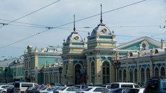 Заграничные командировки Левченко могут обернуться уголовным делом