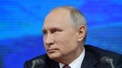 Храмцов опослании Путина: люди устали ждать перемен клучшему