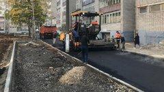В Ставропольском крае благоустроят 16 объектов