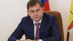 Председатель Воронежской облдумы: эффективная социальная политика требует нового качества здравоохранения