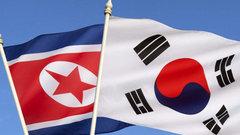 Две Кореи превратят демилитаризованную зону взону мира