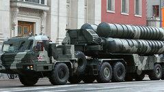 Вся противоракетная оборона России будет строиться на С-500 - полковник