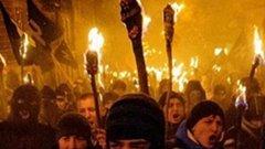 Российские цыгане осудили разгул нацизма на Украине