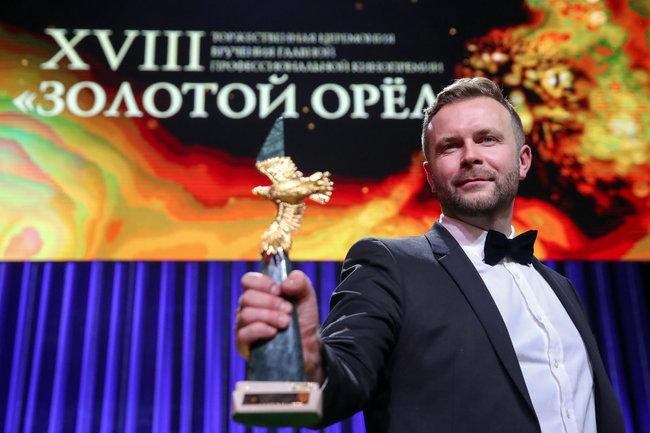 Клим Шипенко