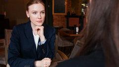 Идею о 4-дневной рабочей неделе для матерей назвали дискриминационной