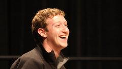 Цукерберг объяснил утечку данных Facebook в Cambridge Analytica