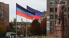 Донбасс ждет судьба Косова: эксперт о признании ЛНР и ДНР