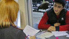Гражданам из ближнего зарубежья упростят получение российского гражданства