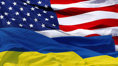 Экономика не выдержит шока: сенатор об отказе Киева от российского газа