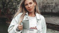 Биография Риты Дакоты: «Фабрика звезд – 7», брак с Соколовским и дочь Мия