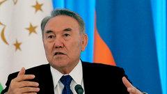 Президент Казахстана отклонил предложение о референдуме по продлению президентских полномочий