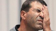 """""""Очень фальшивый спектакль"""": Гришковец о выдвижении Кожемяко в главы Приморья"""