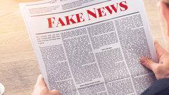 «Как работает пропаганда»: Эйдельман об эпохе постправды