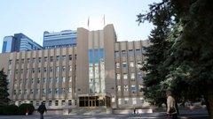 Мэрия Воронежа планирует развить производственный квартал