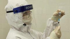 ВОЗ призвала готовиться к более опасным вариантам коронавируса