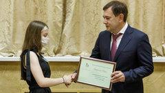 Председатель Воронежской облдумы Владимир Нетёсов: мы продолжим создавать условия для отдыха и оздоровления детей