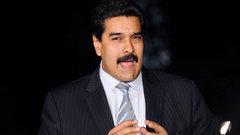 США пытаются протолкнуть в Венесуэлу гуманитарные конвои