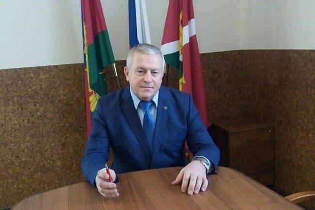 Алексеевич Гедзь
