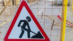 Сургут займет 1,5 млрд под строительство дорог и покупку квартир