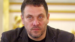 Максим Шевченко: В чем на самом деле виноват Чубайс?