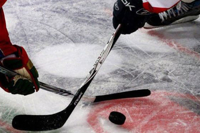 Хоккеист Задоров перенесёт операцию инесыграет засборную РФ наЧМ