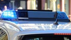 В Ангарске полиция нашла трёх пропавших шестиклассниц