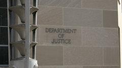 США обвинили семерых «офицеров ГРУ» в кибератаках на WADA и FIFA