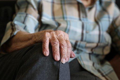 Эффект ототмены индексаций пенсий неработающим пенсионерам недостигнут— Счетная палата