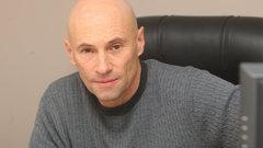 Аркадий Столпнер. Биография