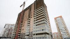 Фонд защиты дольщиков в Новосибирской области создадут к ноябрю