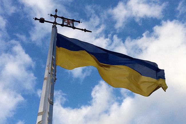 Порошенко призвал РФ покаяться заголодомор