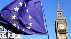 Идентичность с акцентом: паспорта для Великобритании сделают в Польше