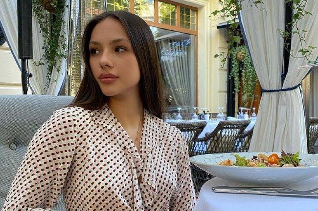 Екатерина Сафарова: победительница шоу «Холостяк» и новая пассия Тимати