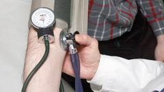 Главврач поликлиники во Владикавказе осужден за поддельный диплом