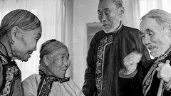 Ульчи из Приморья признаны самым древним российским народом