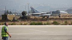 Эксперт: США производят F-35сотнями, нопочему-то виновата вагрессии Россия